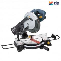 Makita M2300G - 240V 255mm (10in) MT Series Mitre Saw 240V Mitre & Compound Mitre Saws