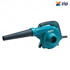 Makita M4001B - 240V 600W MT Series Blower Blowers