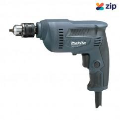 Makita M6001G - 10mm (3/8in) 450W MT Series Keyed Chuck Drill Drilling, Fastening & Screwing