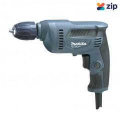 Makita M6002G - 450W 10mm (3/8in) MT Series Keyless Chuck Drill Drilling, Fastening & Screwing