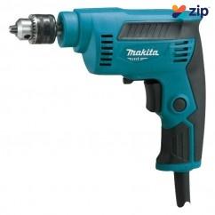 Makita M6501B - 230W 6.5mm (1/4in) MT Series High Speed Drill