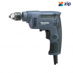 Makita M6501G - 6.5mm (1/4in) MT Series High Speed Drill Drilling, Fastening & Screwing
