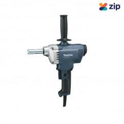 Makita M6600G - 800W MT Series High Torque Drill Drilling, Fastening & Screwing