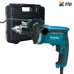 "Makita M8100KB - 16mm (5/8"") MT Series Hammer Drill w/ Carry Case Hammer/Impact Drills"