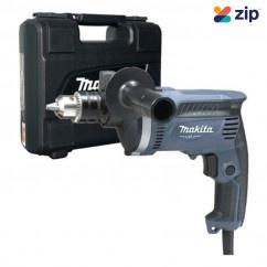 Makita M8100KG - 13mm (1/2in) Keyed Chuck MT Series Hammer Drill Hammer/Impact Drills