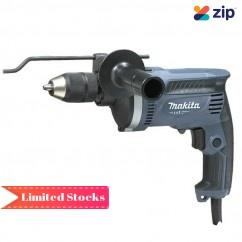 """Makita M8101KG - 240V 13mm (1/2"""") MT Series Hammer Drill w/ Keyless Chuck Hammer/Impact Drills"""