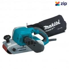 Makita M9400B - 940W 100mm MT Series Belt Sander