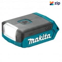 Makita ML103 - 12V Max Cordless Compact LED Flashlight Skin Skins - Torches