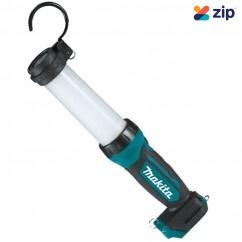 Makita ML104 - 12V MAX Cordless LED Jobsite Torch Skin Skins - Torches