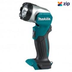 Makita ML105 - 12V Max Cordless LED Flashlight Skin Skins - Torches