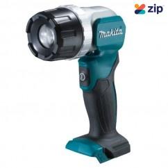 Makita ML106 - 12V Max Cordless LED Flashlight Skin