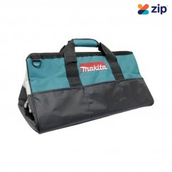 "Makita 199935-1 - 20"" Tote Cary Bag"