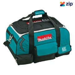 Makita 831278-2 - 600mm LXT Tool Bag Makita Accessories