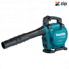 Makita DUB363ZV - 36V(18V X 2) Cordless Blower/ Vacuum Skin