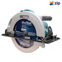 Makita N5900B-2 - 240V 2000W 235mm Circular Saw 240V Circular Saws