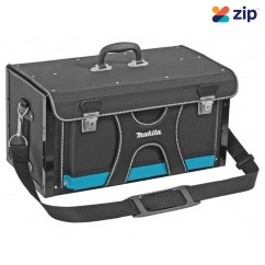 Makita P-72073 - Tool Case Large Cases