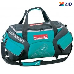 Makita P-74544 - Heavy Duty LXT Tool Bag With Trolley Makita Accessories