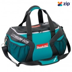 Makita P-74550 - Heavyweight LXT Tool Carry Bag Carry Bags