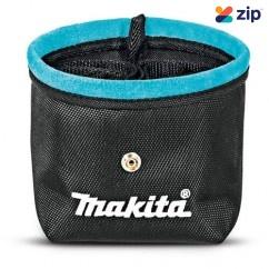 Makita P-80868 - Tool Organiser Micro Cases