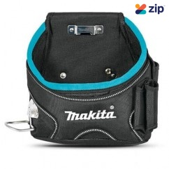 Makita P-80933 - Universal Pouch Tool Aprons, Belts & Holders