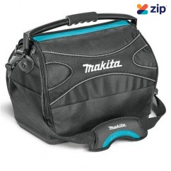 Makita P-80949 - Tool Case Wing Opening Tote Large Cases