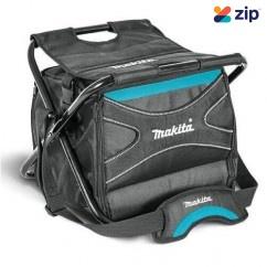 Makita P-80961 - Chair Tool Bag Large Cases