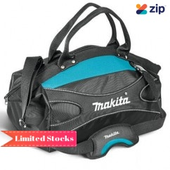 Makita P-80977 - Tool Bag Large Cases