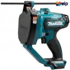Makita SC103DZ - 12V Cordless Brushless W3/8, M10, M8, M6 Threaded Rod Cutter Skin