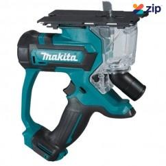 Makita SD100DZ - 12V Max Cordless Drywal Cutter Skin Skins - Drywall Cutter