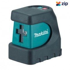 Makita SK102Z - 3 Mode Self Leveling Crossline Laser Laser Levels