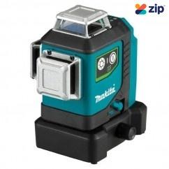 Makita SK700GD - 12V Max Green 3 x 360° Line Laser Skin