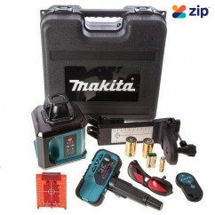 Makita SKR200Z - Rotation Crossline Laser Horizontal & Vertical Laser Levels