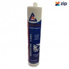 Consolidated Alloys 01685 - Potable Water approved Silicone  Grease