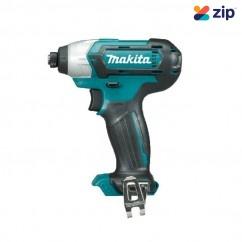 Makita TD110DZ - 12V MAX Cordless Impact Driver Skin Skins - Drills - Impact/Hammer