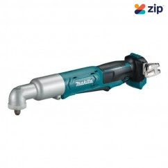 "Makita TL065DZ - 12V Max Cordless Angled 3/8"" Impact Wrench Skin Skins - Impact Wrenches Square Drive"