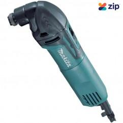 Makita TM3000C - 240V 6.5m/s Variable Speed Multi-tool 240V Multi-Tools