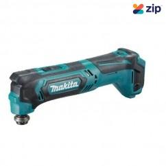 Makita TM30DZ - 12V Max CXT Cordless Multi Tool Skin Skins - Multi-Tools
