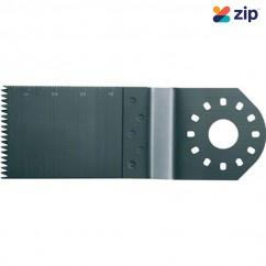 Makita TMA010 - 32mm Bi-Metal Plunge Cut Saw Blade B-21369 Makita Accessories