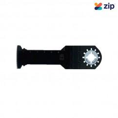 Makita TMA037 - 32mm Deep Plunge Cut Saw Blade B-46816 Makita Accessories