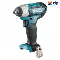 "Makita TW140DZ - 12V Max 3/8"" Cordless Impact Wrench Skin Skins - Impact Wrenches Square Drive"