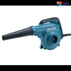 Makita UB1103 - 240V 600W Blower 240V Blowers