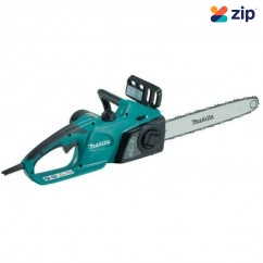 Makita UC4041A - 240V 1800W 400MM Electric Chainsaw 240V Chainsaws