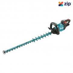 Makita UH009GZ - 40V Max 750mm XGT Heavy Duty Brushless Cordless Hedge Trimmer Skin Hedge Trimmers