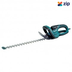 Makita UH6580 - 240V Electric Hedge Trimmer 240V Trimmers