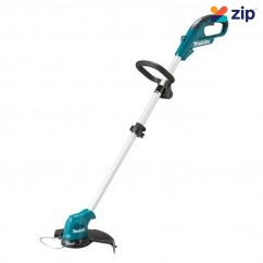Makita UR100DZ - 12V Cordless Max Line Trimmer Skin