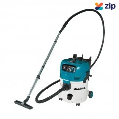 Makita VC3012MX1- 240V 1200W 30L Wet/Dry Dust Extractor Vacuum Cleaner Hazardous Materials Vacuums