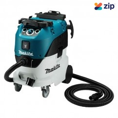 Makita VC4210M - 240V 1200W 42L Wet & Dry Vacuum Dust Extraction & Vacuums