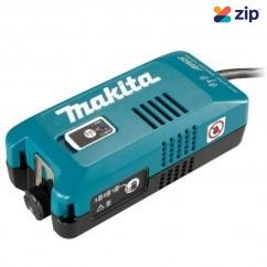 Makita WUT02U - AWS Adaptor Set 199766-8