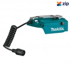 Makita YL00000004 - 14.4V & 18V DCJ200D Battery Holder Makita Accessories