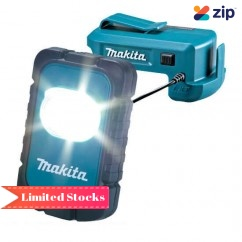 Makita BML803 14.4-18V LI-ION LED Umbilical Flashlight Skin Skins - Torches